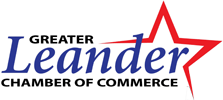 Pest and Turf Membershp page at the Leander Chamber of Commerce